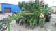 Cеялка AMAZONE DMC 601 Primera