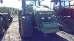 фото Трактор джон дир 8430