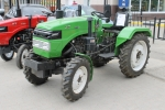 Мини-трактор ХТ-244