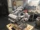 Двигатель ЯМЗ 236НЕ2-3