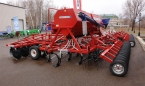 Agromaster 5400