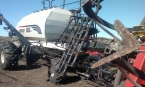 Культиватор-сеялка Bourgault Industries 8810