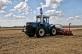 Трактор колесный ХТЗ-16131-03
