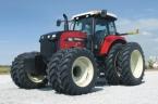 Трактор Versatile 305