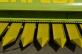 Безрядковая жатка для уборки подсолнечника SunFloro New 7,4 с оригинальной системой среза Shumacher (Шумахер)