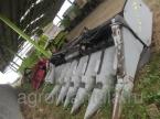 фото Жатка кукурузная GRECAV 8-ми рядная