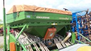 Сеялка точного высева AMAZONE AIRSTAR KG 302