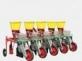 Сеялка овощная точного высева 2BJG-5