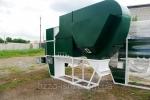 Сепаратор зерна ИСМ-30 ЦОК