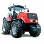 Трактор МТЗ-3022 ДЦ Беларус