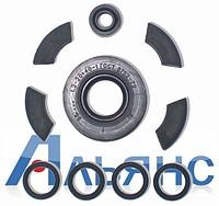 Ремкомплект ТНВД двигатель Д-240, Д-65, Д-144 (УТН)