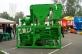 Машина предварительной очистки зерна МПО-50НС-2