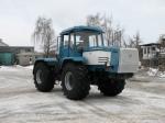 Трактора ХТА 220В