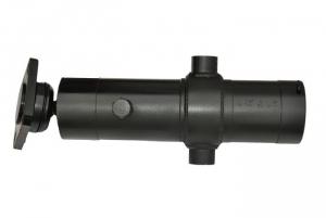 Гидроцилиндр Камаз 55102-8603010 С/О (усиленный)