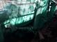 Жатка травяная CLAAS JAGUAR 6-серии