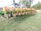 Сеялка кукурузная AMAZONE ЕD 902-К,12-ти ряд