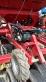 Сеялка пневматическая Horsch Airseeder CO 4