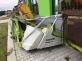Роторная жатка кукурузная Claas Orbis 450