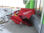 фото Жатка роторная кукурузная GERINGHOFF 6 ROTA DISC
