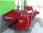 Жатка роторная кукурузная GERINGHOFF 6 ROTA DISC
