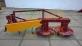 Косилка роторная КР-1,65 двухдисковая