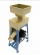 Аппарат для прессования зерна