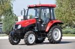Трактор YTO-504