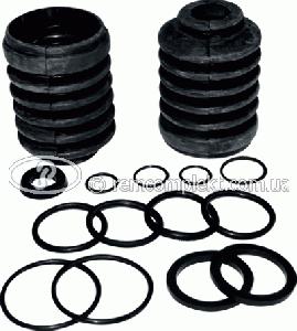 Ремкомплект гидроусилителя муфты сцепления