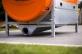 Полировщики для овощей S-7190 и S-9190 eco