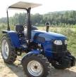 Мини-трактор ДТЗ 5404
