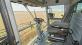 Зерноуборочные комбайны FENDT серии C
