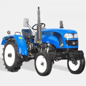 Трактор ДТЗ 4240 H