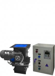 фото Весовой дозатор дискретного типа ВД