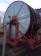 Дождевальная машина барабанного типа