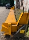 Приспособление для уборки рапса (рапсовый стол) ПРБЖ-9
