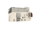 ASM-AGRO-6
