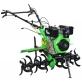 Дизельный мотоблок Кентавр МБ 2060Д-3