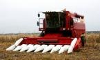 фото Комплекты оборудования для уборки кукурузы на зерно (КОК)