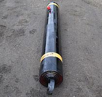 Гидроцилиндр КАМАЗ 6520-8603010