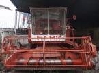 Deutz-Fahr М 600