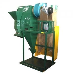 фото зерноочистительная машина ПСМ-0,5