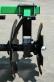Дисковая борона U363/2 Bomet
