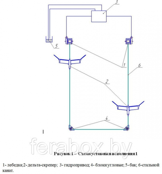 Купить навозный транспортер конвейер ленточный 15 м