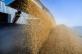 Полуприцеп-зерновоз Тонар-95232-0000030