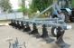 Плуги ресурсосберегающие скоростные универсальные ПРС-У-3, ПРС-У-4, ПРС-У-5, ПРС-У-8