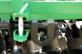 Дисковая борона 4-х секционная U363/6 Bomet 3,15 м + каток