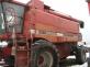 Комбайн зерноуборочный CASE 2188
