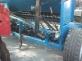 Rabe Werk Multidrill M 401