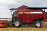 Комбайн зерноуборочный КЗС-1218 ДЕСНА-ПОЛЕСЬЕ GS12