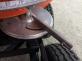 Разбрасыватель минеральных удобрений РДФ-3000